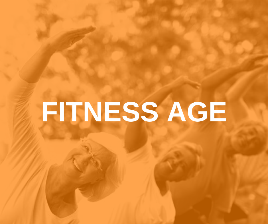Featured Image Fitness Age