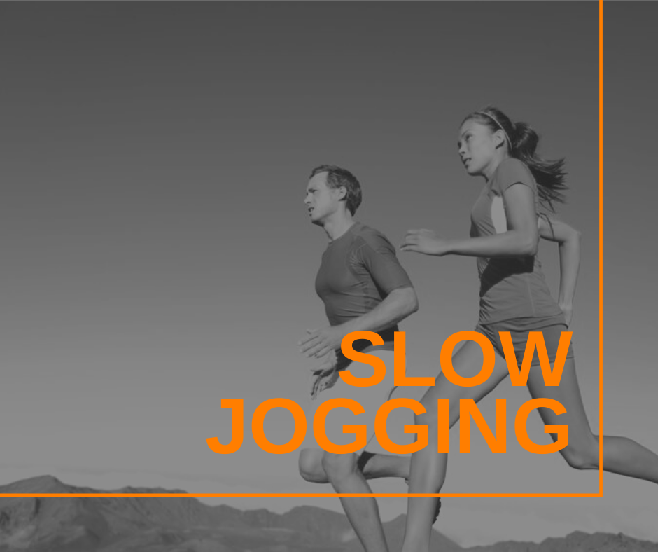 Featured Image Slow Jogging